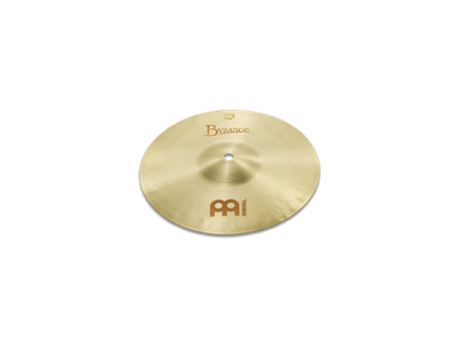 Meinl Byzance Jazz 10 Splash Cymbal