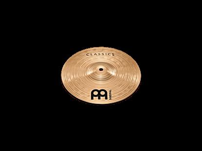 Meinl Classics 10 Splash Cymbal