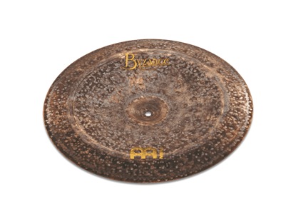 Meinl Byzance Extra Dry 18 China