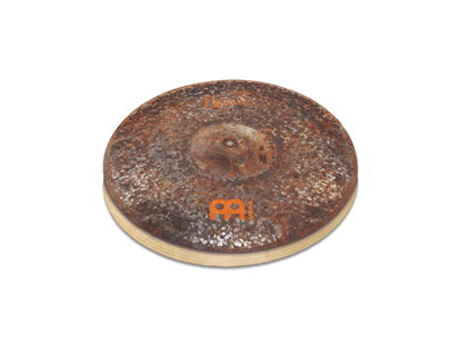 Meinl Byzance 14 Extra Dry Medium Hi Hats