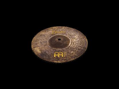 Meinl Byzance Extra Dry 12 Splash Cymbal