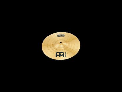 Meinl HCS 8 Splash Cymbal