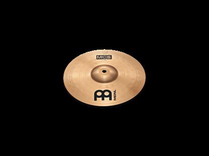 Meinl MCS 10 Splash Cymbal