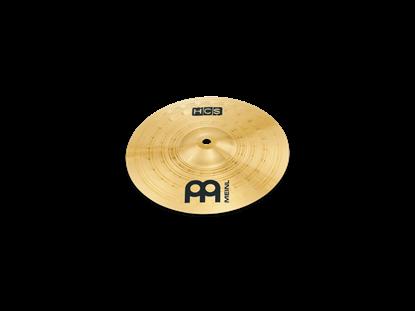 Meinl HCS 10 Splash Cymbal
