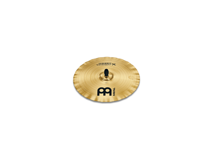 Picture of Meinl Generation X 8 Drumbal
