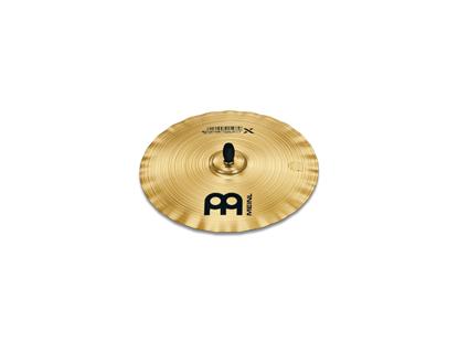 Picture of Meinl Generation X 10 Drumbal