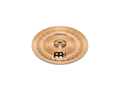 Picture of Meinl Generation X 10/12 Electro Stack