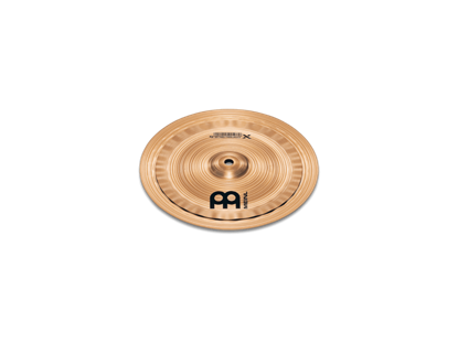 Picture of Meinl Generation X 8/10 Electro Stack