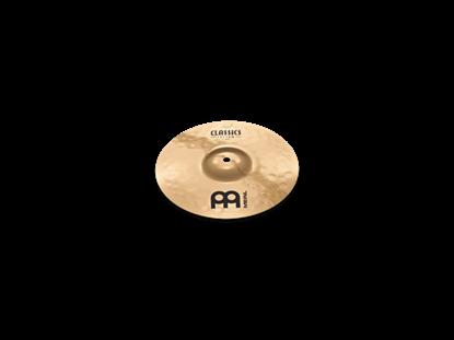 Meinl Classics Custom 8 Splash Cymbal