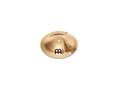 Picture of Meinl Classics Custom 8 Bell