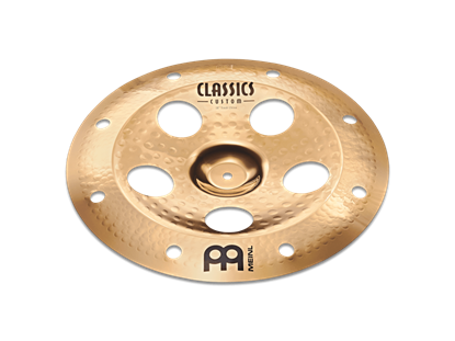 Meinl Classics Custom 18 Trash China
