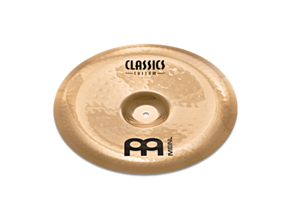 Meinl Classics Custom 16 China