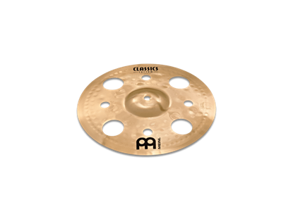 Meinl Classics Custom 12 Trash Splash Cymbal