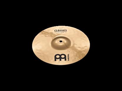 Meinl Classics Custom 12 Splash Cymbal