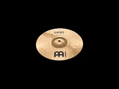 Meinl Classics Custom 10 Splash Cymbal