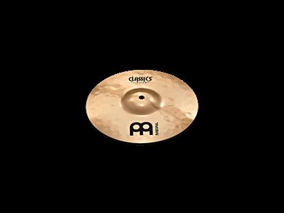 Meinl Classics Custom Extreme Metal 10 Splash Cymbal