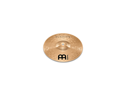 Meinl Classics 8 Splash Cymbal