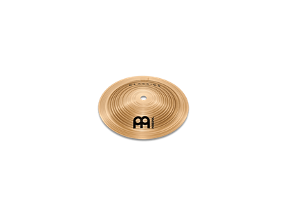 Picture of Meinl Classics 8 Low Bell