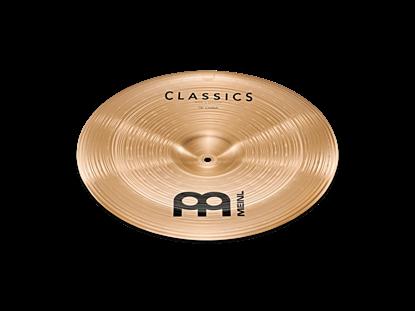 Meinl Classics 16 China