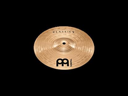 Meinl Classics 12 Splash Cymbal