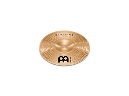 Meinl Classics 10 China Splash Cymbal