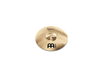Meinl Byzance Brilliant 8 Splash Cymbal