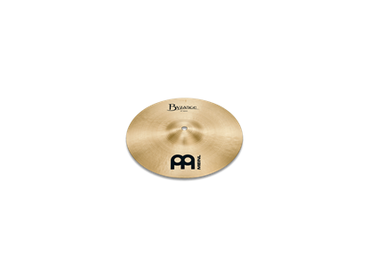 Meinl Byzance Traditional 8 Splash Cymbal