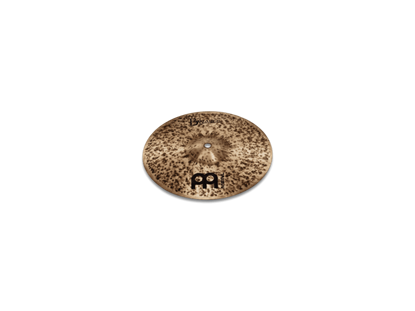 Meinl Byzance Dark 8 Splash Cymbal