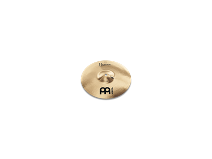 Meinl Byzance Brilliant 6 Splash Cymbal