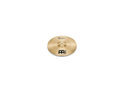 Meinl Byzance Traditional 6 Splash Cymbal