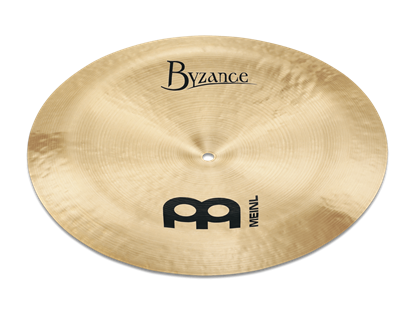 Meinl Byzance Traditional 22 China