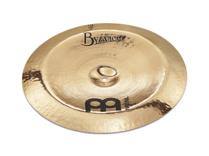 Meinl Byzance Brilliant 20 China