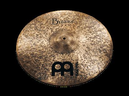 Meinl Byzance Dark 19 Sky Ride Cymbal