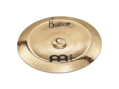Meinl Byzance Brilliant 18 China