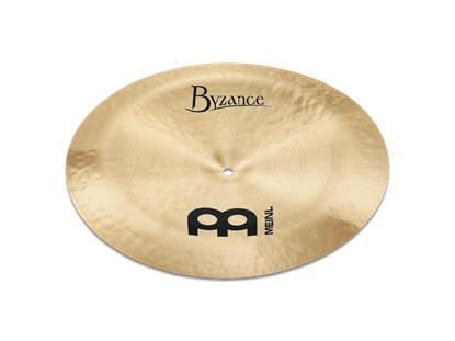 Picture of Meinl Byzance 18 China