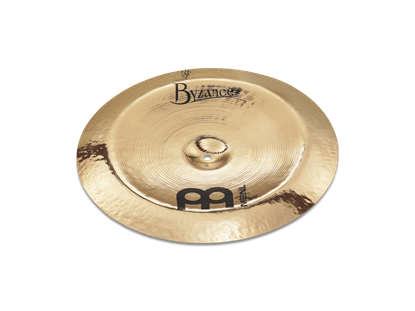 Meinl Byzance Brilliant 16 China