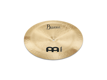 Meinl Byzance Traditional 14 China