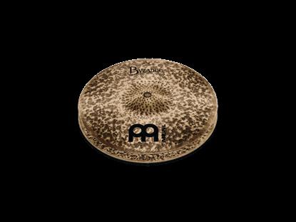 Meinl Byzance Dark 13 Hi Hats
