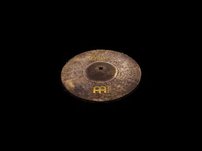 Meinl Byzance Extra Dry 10 Splash Cymbal