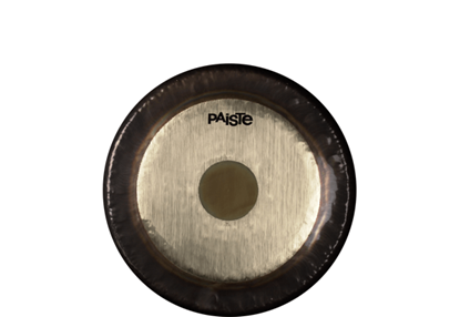 Paiste 28 inch Symphonic Gong