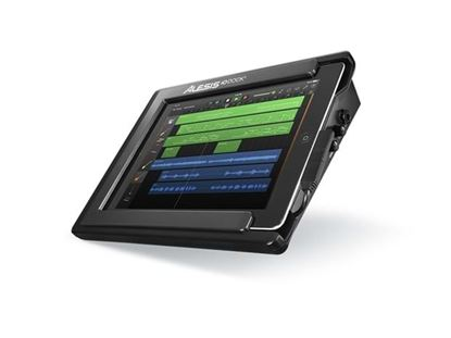 Picture of Alesis IO Dock 2 Professional Recording Interface for iPad