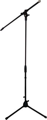 Picture of Ultimo UMBS6 Microphone Boom Stand