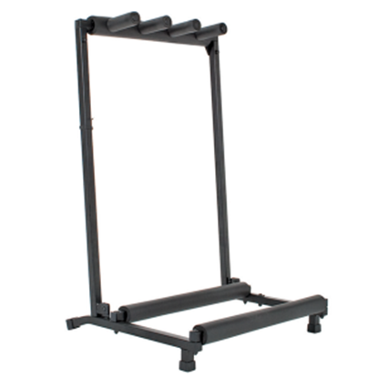 Picture of Xtreme GS803 Multi Guitar Stand (Holds Three Guitars)