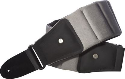 Picture of Mono M80 The Betty Guitar Strap Long Ash