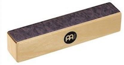 Meinl Wood Shaker Large