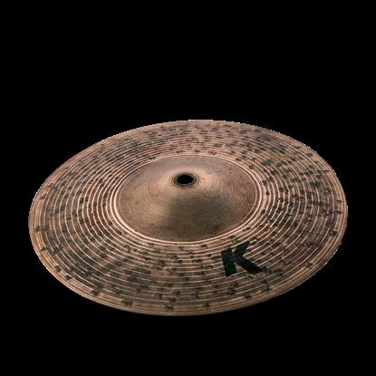 Zildjian 10 Inch K Custom Special Dry Splash Cymbal