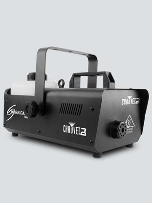 Picture of Hurricane 1400 Smoke Machine