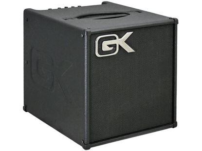 Gallien Krueger MB-110 100w 1x10 Combo Bass Amp