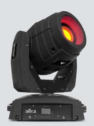 Picture of Chauvet Intimidator Spot 355 IRC Moving Head Spot 1 x 90 Watt LED