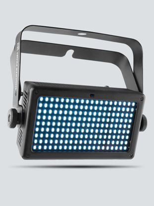 Chauvet Shocker 180 USB Panel 180 x SMD LED Strobe Light